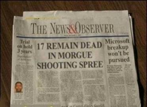 newspapers13