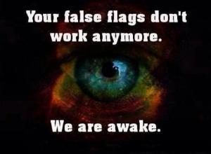 awakeflag_n