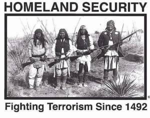 origionalhomelandsecurity