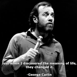 george-carlin-said-it-best-imgur-3969a1bf-sz625x619-animate