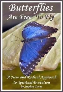 ButterfliesAreFreeToFly